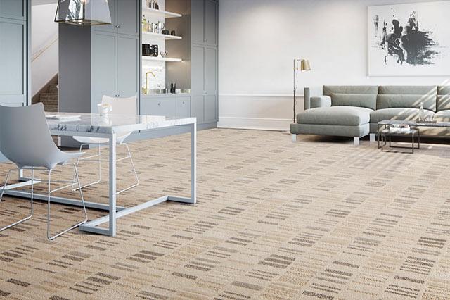 Norfolk NE Carpet Store